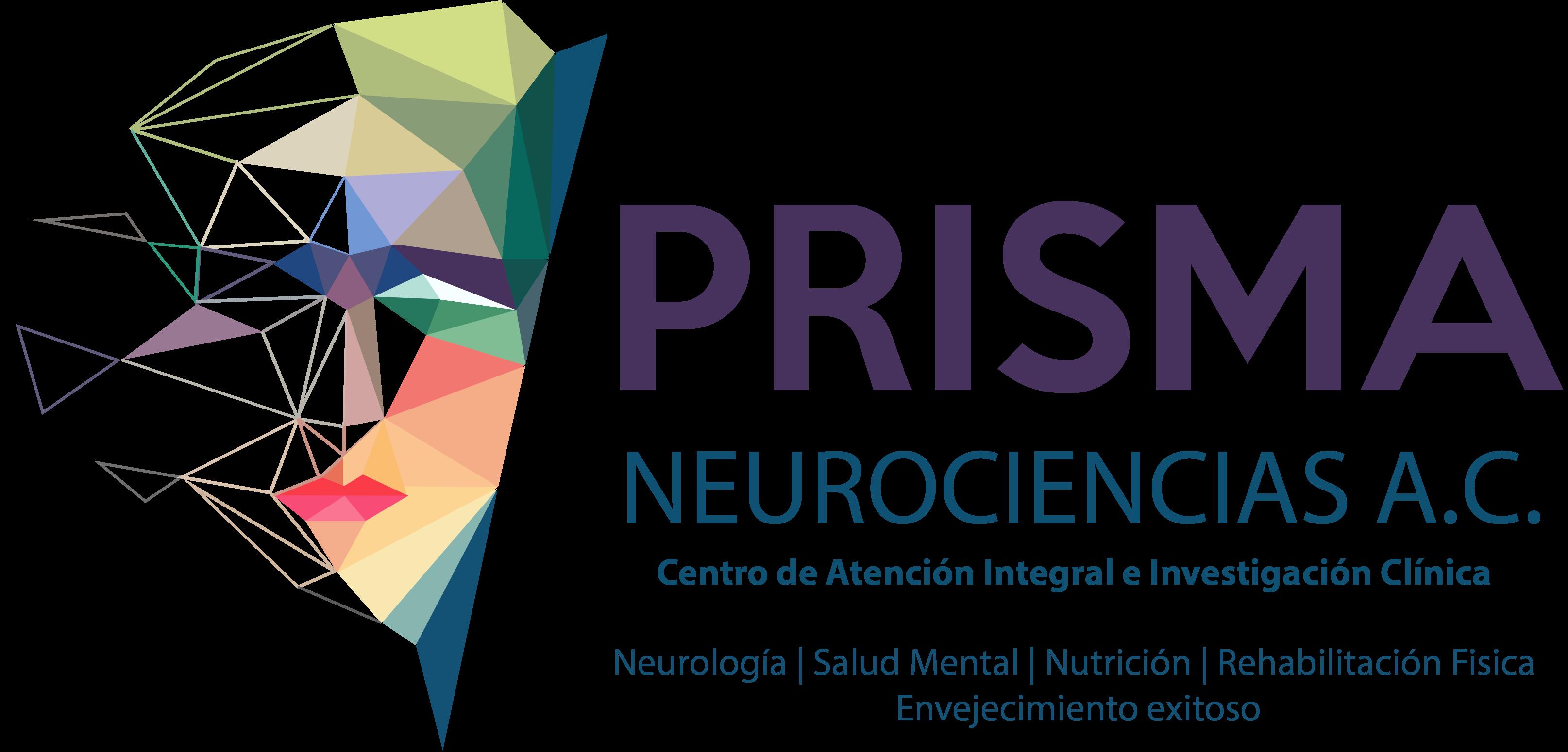 PRISMA Centro Integral de Atención Avanzada